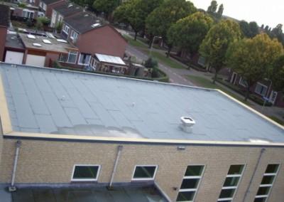 Dendron College Horst