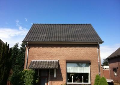 Particulier, Grotestraat Sambeek